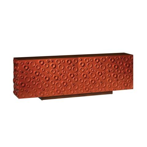 Circa Sideboard