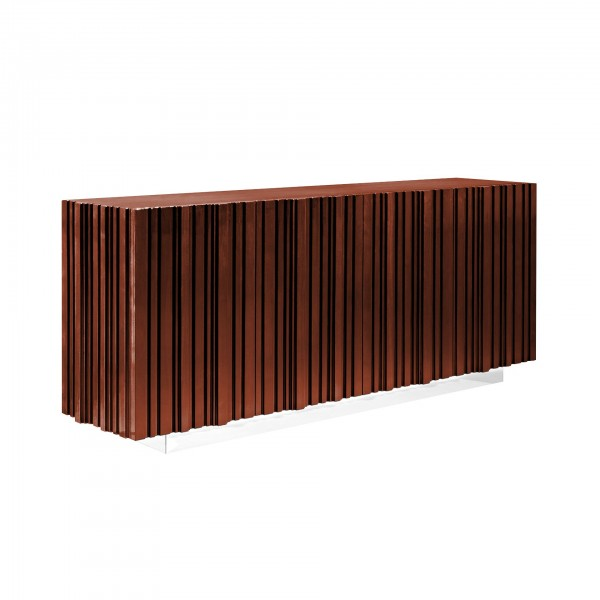 Nature Sideboard