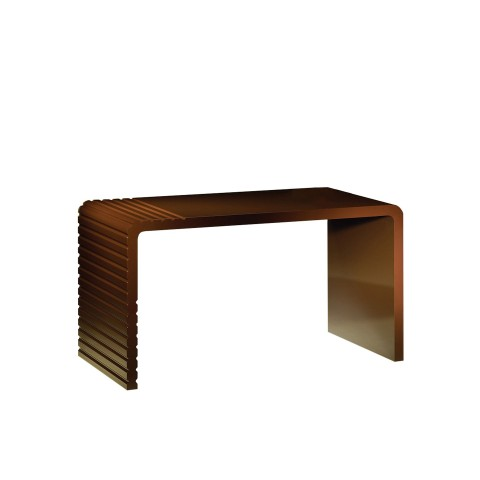 Sol Desk