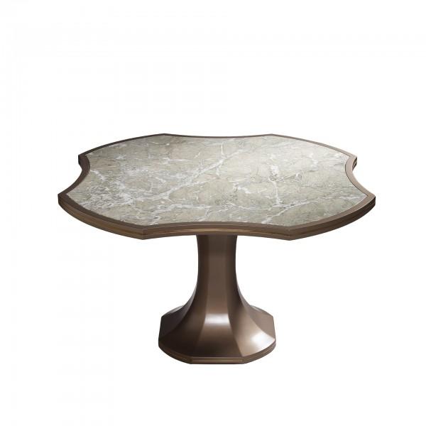 Mezzo Dining Table