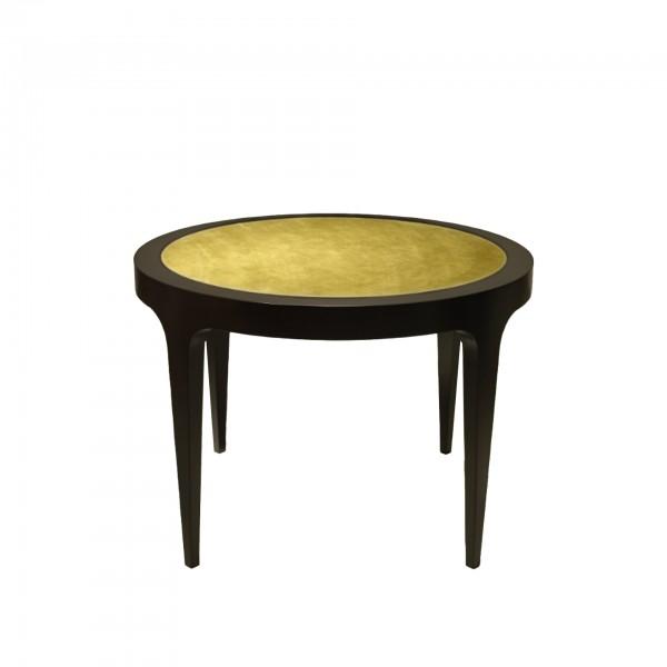 Circle Game Table