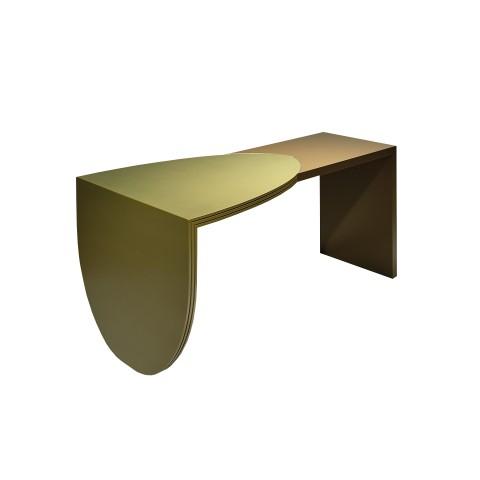Akoya Desk