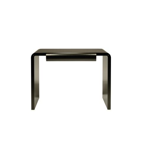 Ofir Console Table