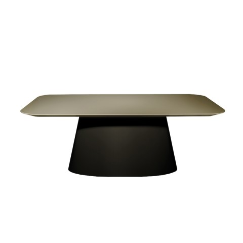 Mayfair Dining Table