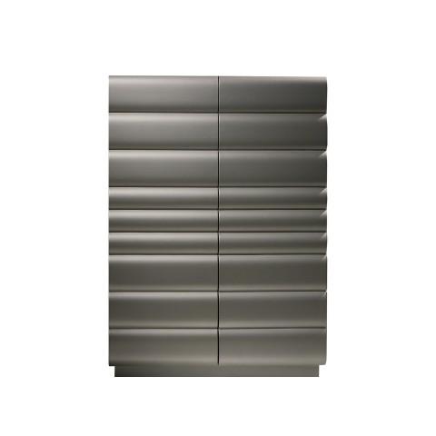 Klim Cabinet