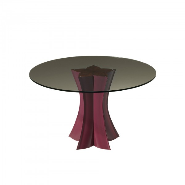 Loxi Dining Table