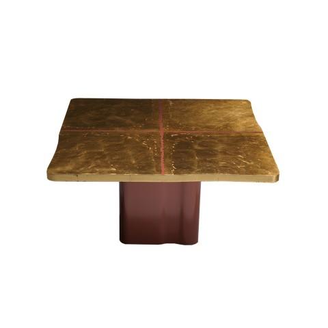 Mesa de Jantar Soul