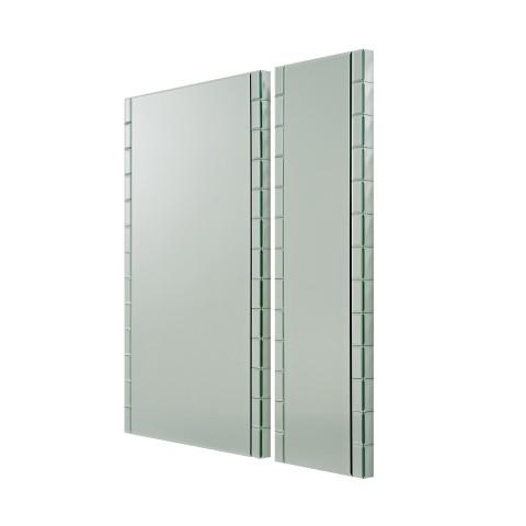 Modo Mirror