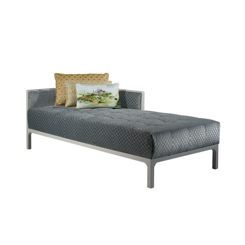 Chaise Longue Grace