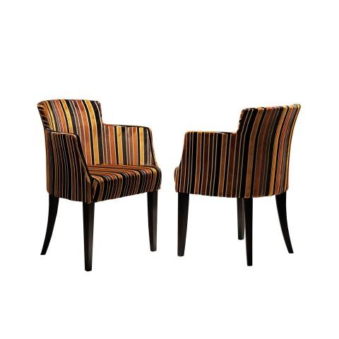 Cadeira Liza