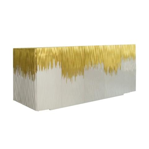 Moon Gold Sideboard