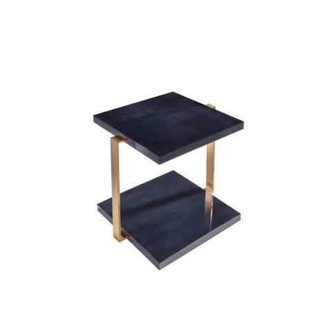 Mesa de Cabeceira Magnet