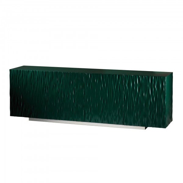 Moon Sideboard