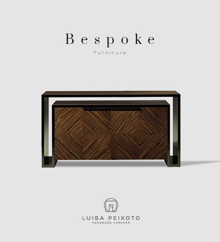 CatalogosBespoke Furniture.jpg