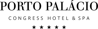 Porto Palácio Hotel