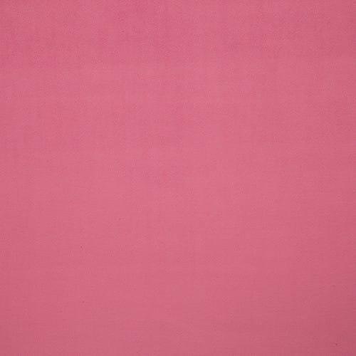 0559-01-PIGMENT-GUIMAUVE