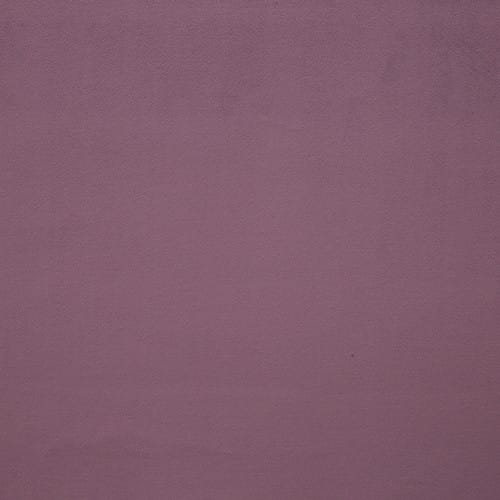 0559-06-PIGMENT-LILAS