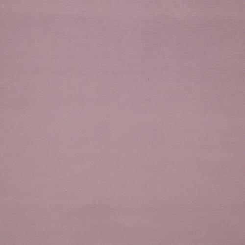 0559-07-PIGMENT-PARME