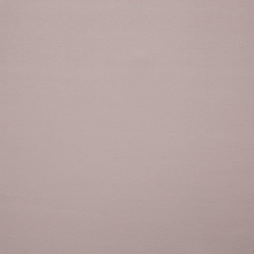 0559-08-PIGMENT-DRAGEE