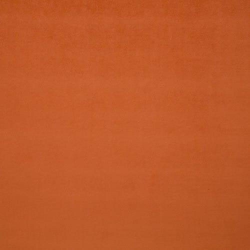 0559-09-PIGMENT-ABRICOT