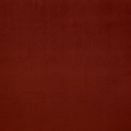 0559-10-PIGMENT-ALEZAN