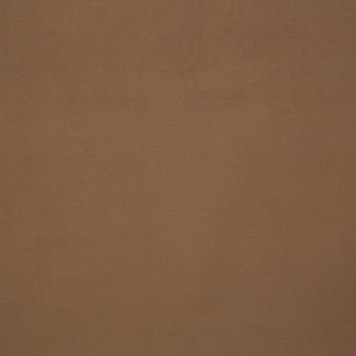 0559-11-PIGMENT-DESERT