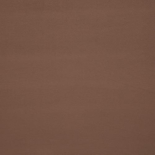 0559-12-PIGMENT-TOURTERELLE