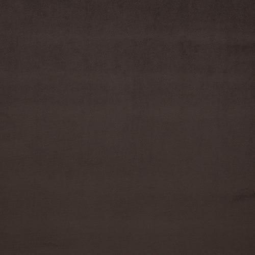 0559-17-PIGMENT-OMBRE