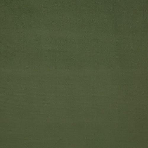 0559-21-PIGMENT-SAUGE