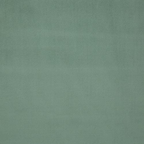 0559-23-PIGMENT-CELADON
