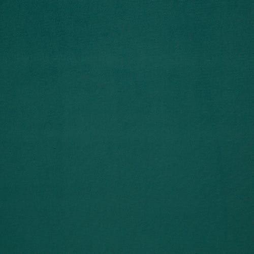 0559-24-PIGMENT-JAIPOUR