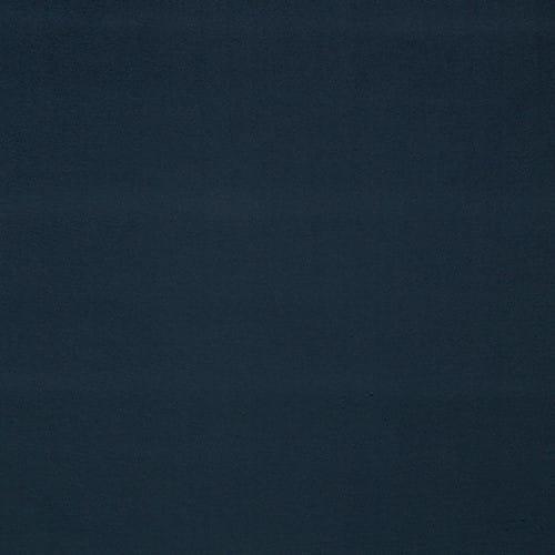 0559-25-PIGMENT-INDIGO