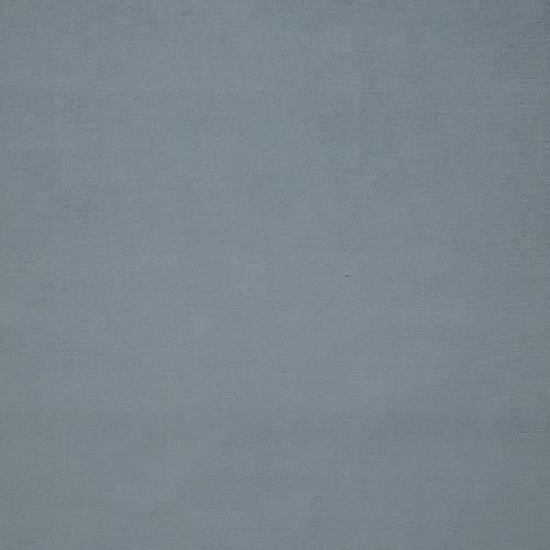 0559-28-PIGMENT-IRIS