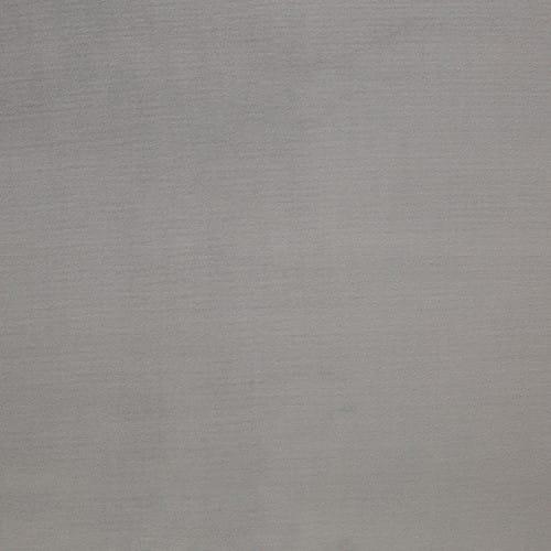 0559-29-PIGMENT-ARGENT