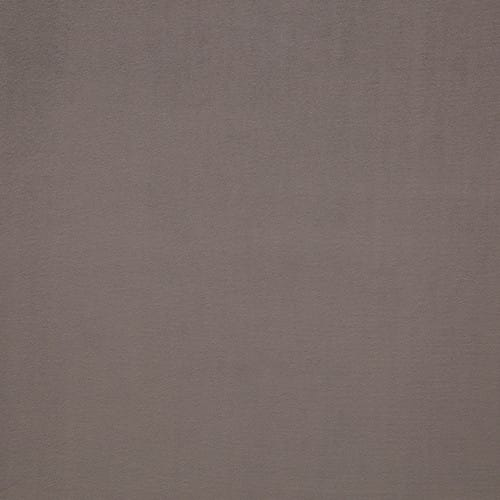 0559-30-PIGMENT-CENDRE