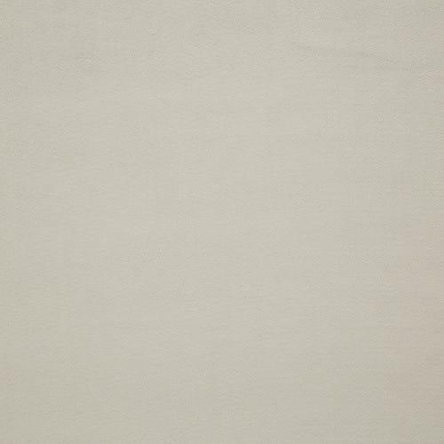 0559-32-PIGMENT-CRAIE