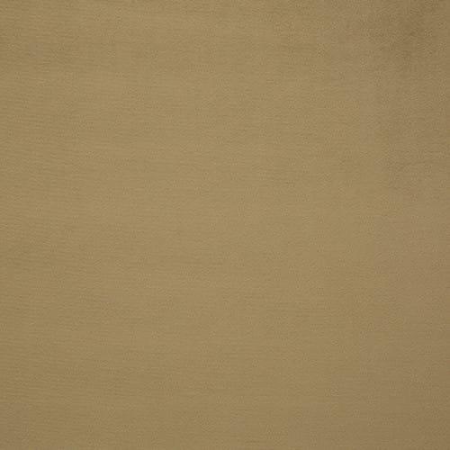 0559-33-PIGMENT-MASTIC