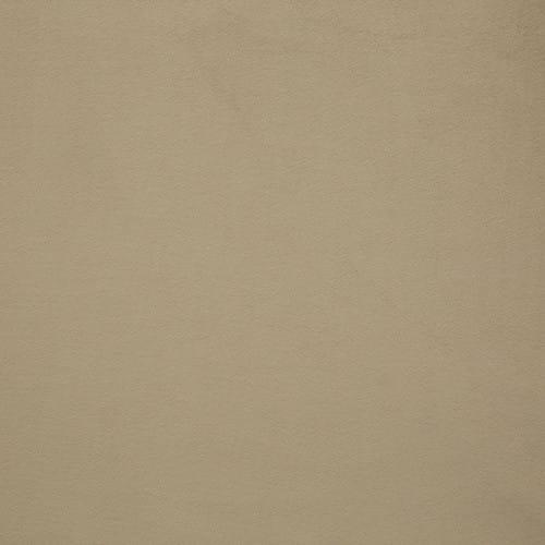 0559-34-PIGMENT-SABLE