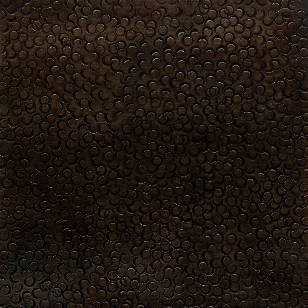 Pontos de Bronze