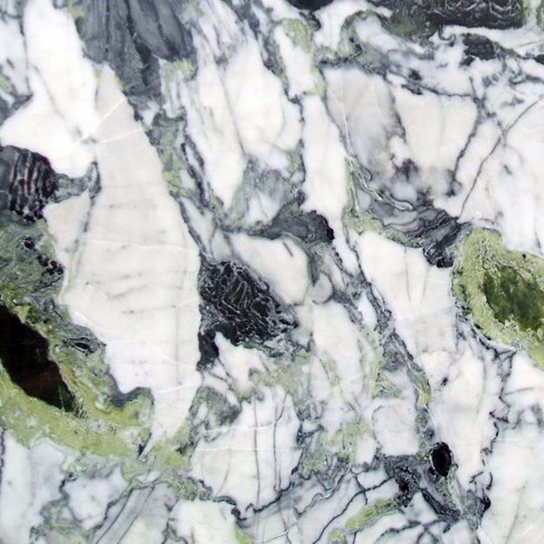 Icejade Marble